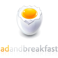 adandbreakfast