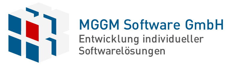 MGGM Software GmbH